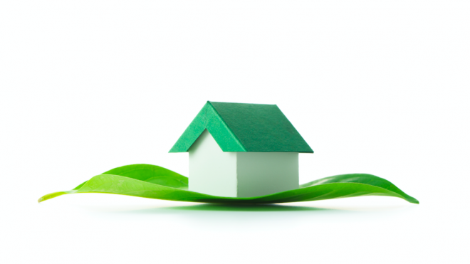 The Green Homes Grant: Who's Eligible?