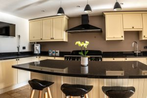Kitchen Installation Essex